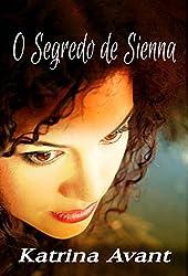 O Segredo de Sienna (Portuguese Edition)
