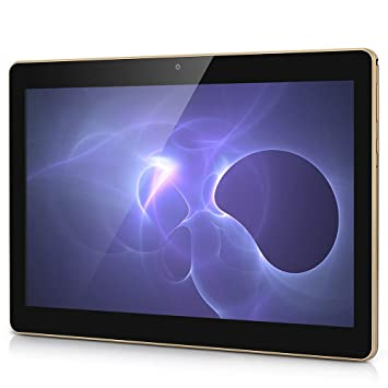 Tablet Mit Sim Karte.Android Tablet Pc 10 1 Zoll Bildschirm Tablet Pc Mit Dual Sim Karte 2gb Ram 32gb Speicher 1280 800 Full Hd Ips Touchscreen Wifi Wlan Bluetooth
