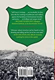 Prevail: The Inspiring Story of Ethiopias Victory over Mussolinis Invasion, 1935–1941
