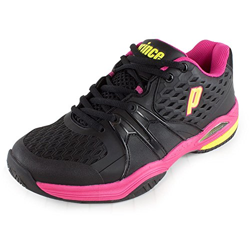 Prince-Warrior-Womens-Tennis-Shoe