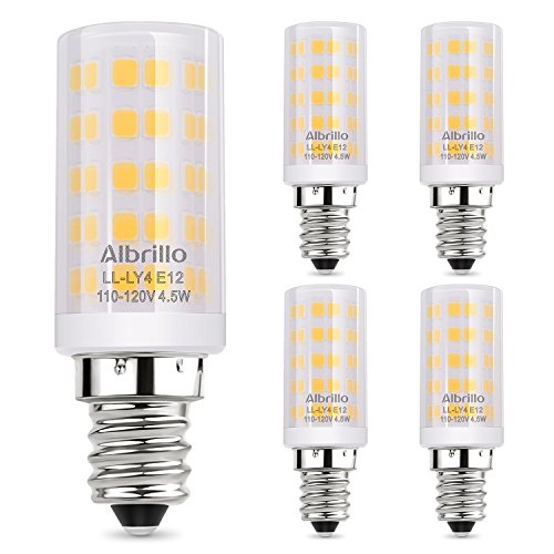 60w led corn bulb - 9
