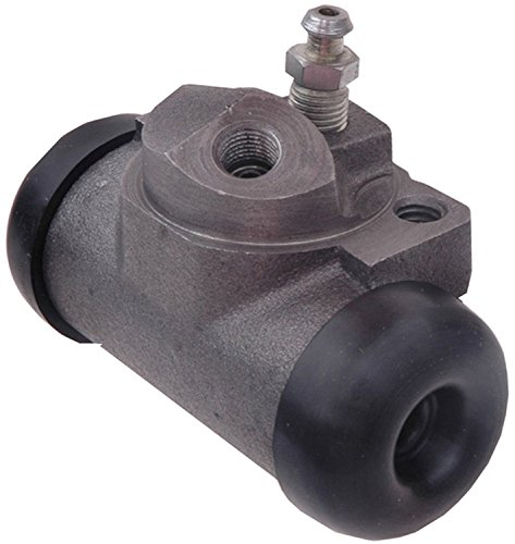 ACDelco 18E1337 Professional Rear Passenger Side Drum Brake Wheel Cylinder (Ford Mustang Wheel Cylinder)