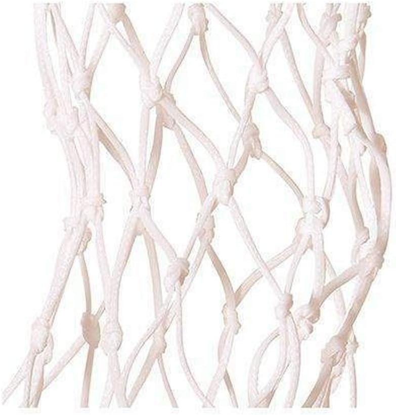 12 Loop Outdoor Braided Polyethylene Basketball Net MB-THISTAR 3mm