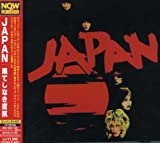 Adolescent Sex (+Bonus) by Japan (2006-11-22)
