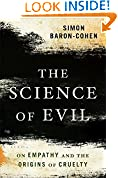 #8: The Science of Evil: On Empathy and the Origins of Cruelty
