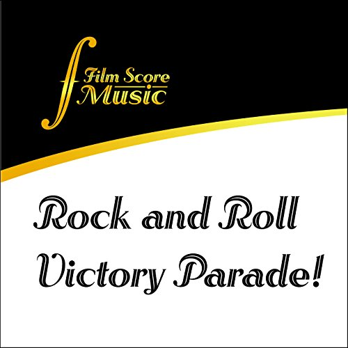 Rock and roll movie songs download