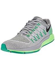 Nike Men's Air Zoom Odyssey Running Shoe