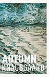 Autumn (Seasons Quartet)