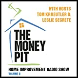 The Money Pit, Vol. 8