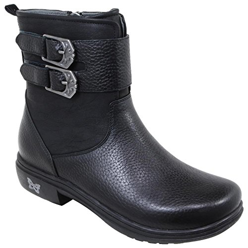 alegria-womens-avril-black-full-grain-leather-size-35-medium