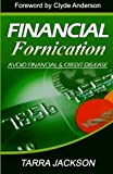 financial fornication avoid financial credit dis ease