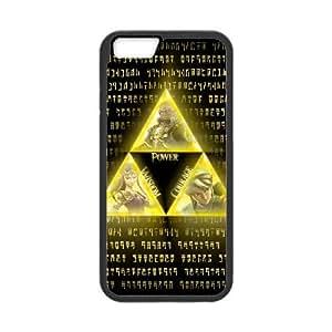 iPhone 6 4.7 Inch Phone Case Legend of Zelda A5T91125