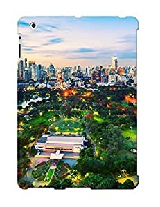 First-class Case Cover Series For Ipad 2/3/4 Dual Protection Cover Bangkok QHPTVXa1460Sppgh
