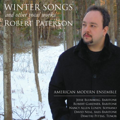 winter-songs-vocal-music-of-robert-paterson