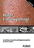 Help! I'm sweating!