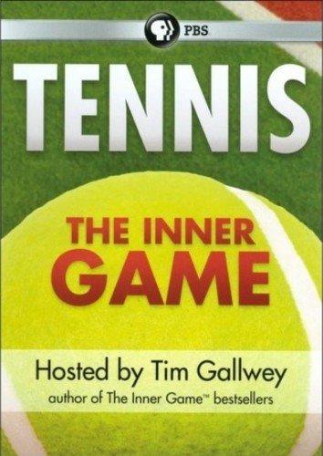 Tennis: The Inner Game -