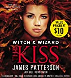 img - for The Kiss (Witch & Wizard) book / textbook / text book