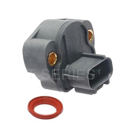 Standard//T-Series TH190T Throttle Position Sensor