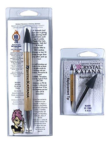 crystal katana tool case - 4