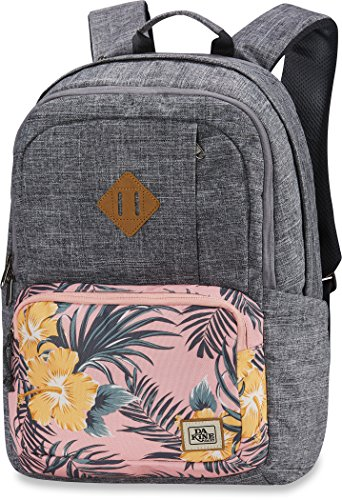 Dakine Women's Alexa 24L Backpack, Hanalei, One Size for sale  Delivered anywhere in USA