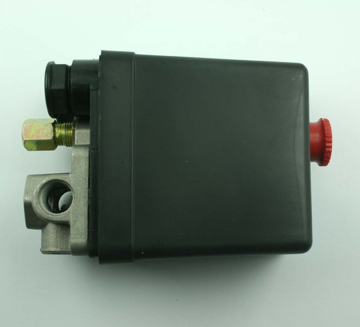 XtremeAmazing Air Compressor Pressure Switch 882-609 / PS104PPL