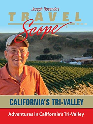 adventures-in-californias-tri-valley