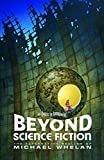#4: Beyond Science Fiction: The Alternative Realism of Michael Whelan (Baby Tattoo Carnival of Astounding Art)