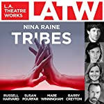 Tribes |  Raine