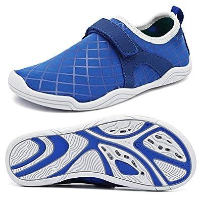 EQUICK Lightweight Aqua Sock