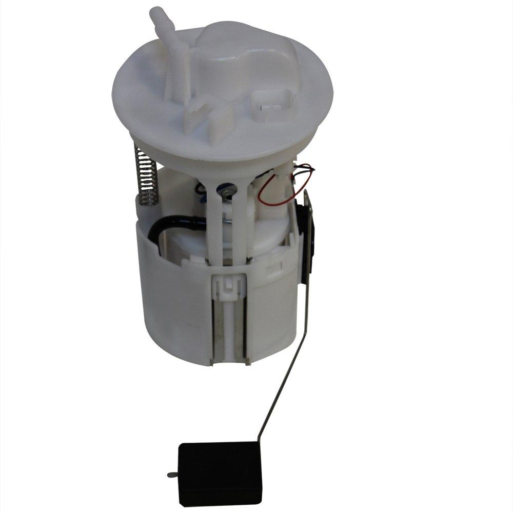GMB 525-2500 Fuel Pump Module Assembly