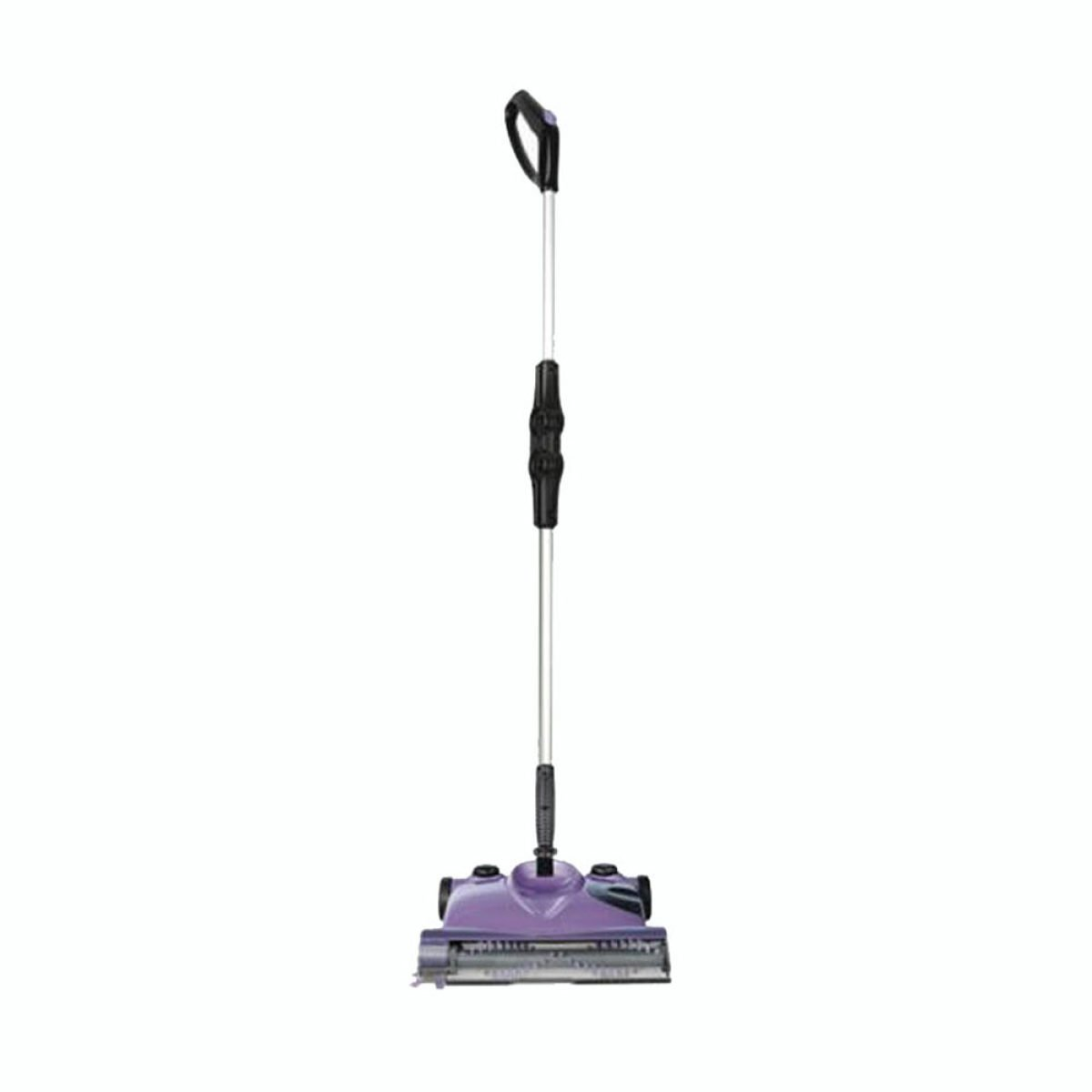 FOKN Sweeper Household Hand-push Inalámbrico Inteligente Escoba ...