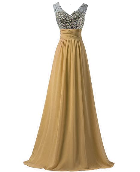 Prom dresses wholesale