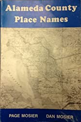Alameda County Place Names