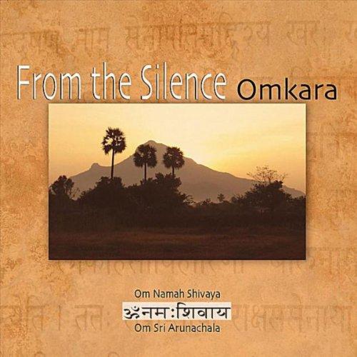 Omkara movie mp3 song download