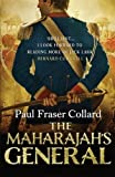 The Maharajah's General (Jack Lark, Book 2): A fast-paced British Army adventure in India