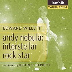 Andy Nebula