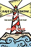 Rays of Sunshine, Johnnie Baum, 1414052928