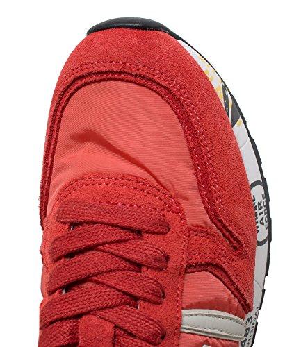 Premiata Sneakers Donna Sneakers Diane 2176 Mod. DIANE