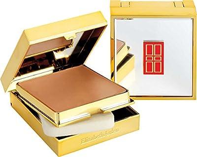 Elizabeth Arden Flawless Finish Sponge-On Cream Makeup from Elizabeth Arden