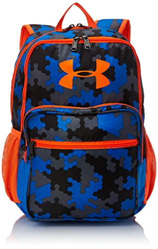6fe0e077b4 Under Armour Boys  HOF Backpack