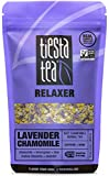 Soft Chamomile Herbal Tea |...