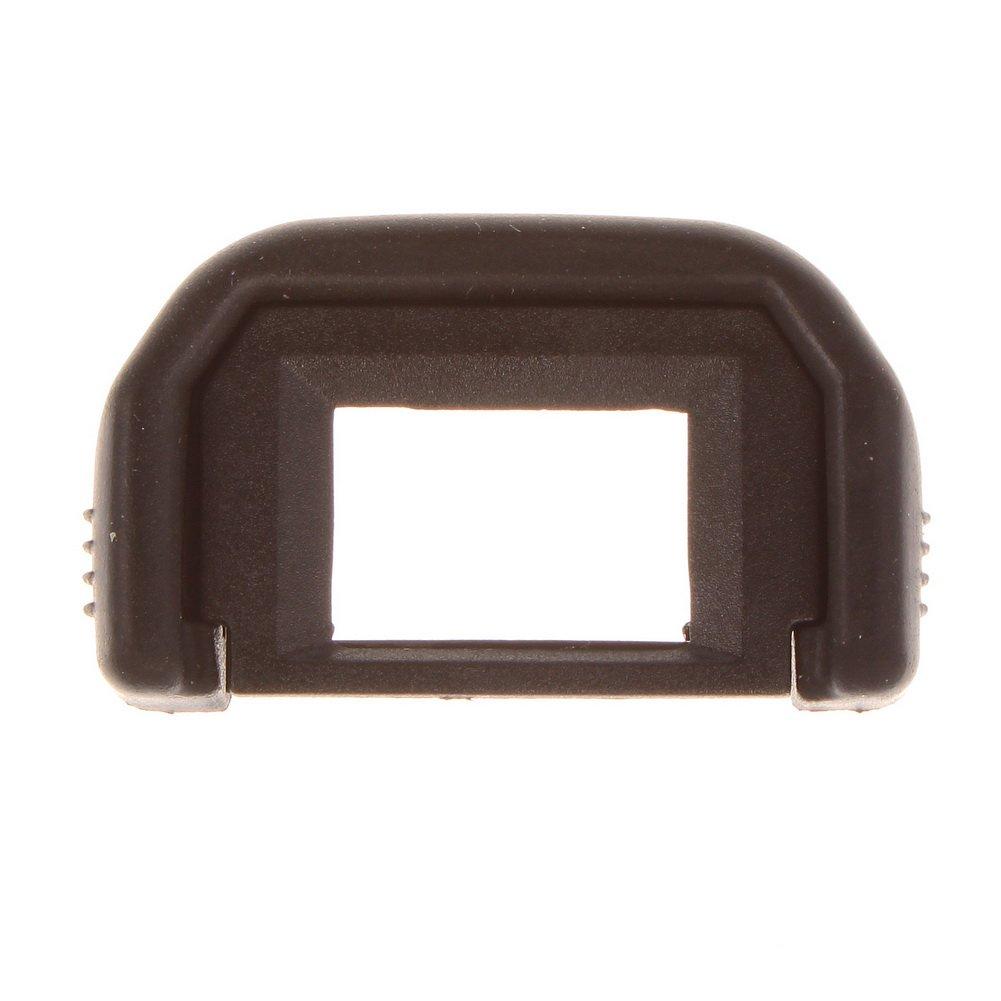 Puits-objectif EF Πilleton pour viseur capuche-tasses EF pour Canon 450D 500D Rebel XSi XTi XT-XS Well-Goal 54WW-SY-XT-0101
