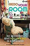 Redo Your Room: 50 Bedroom DIYs You Can Do in a Weekend (Faithgirlz)