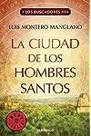 https://libros.plus/la-ciudad-de-los-hombres-santos-los-buscadores-3/