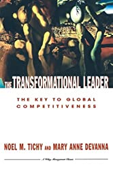 Transformational Leader (Wiley Management Classic)