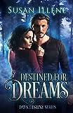 download ebook destined for dreams: book 2 (dark destiny series) pdf epub