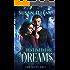 Destined for Dreams: Book 2 (Dark Destiny Series)