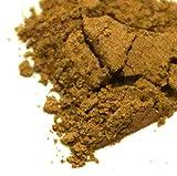 Chaste Tree Berry Vitex Powder 5lb