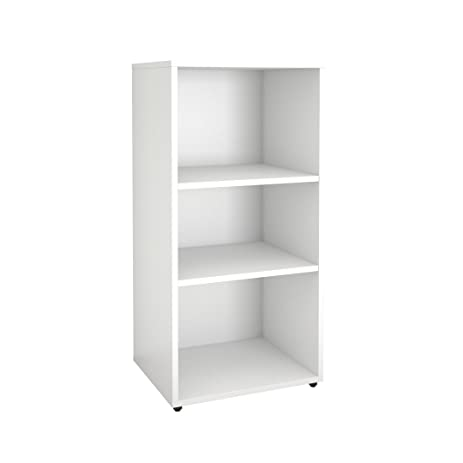 large bookcase shelf totem cheap wide mobilemonitors sale book narrow bookcases bookshelves walmart bookshelf fabulous table modern white alluring for shelves metal inch