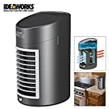 Kool-Down Evaporative Cooler with DC Adapter by Jobar International